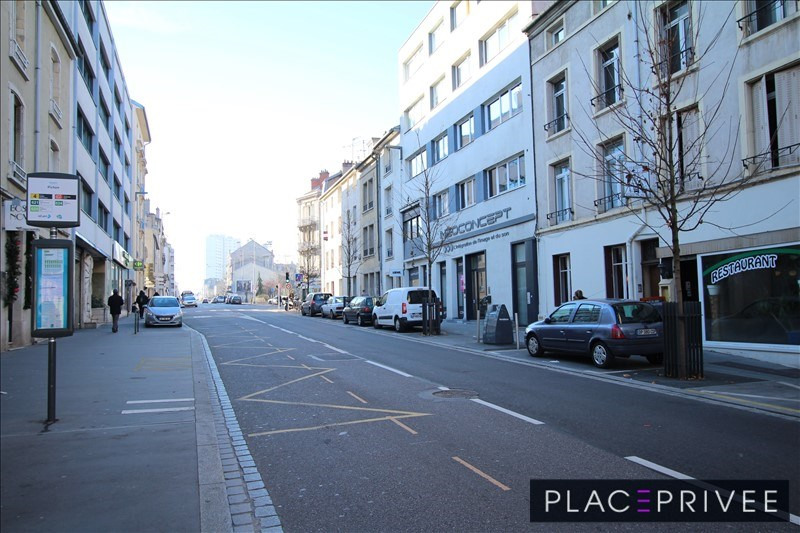 Location bureau Nancy 550€ HC - Photo 2