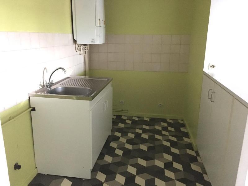 Location appartement Villefranche sur saone 441,16€ CC - Photo 4