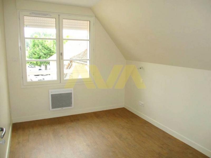 Location appartement Navarrenx 550€ CC - Photo 3