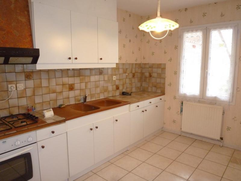 Vente maison / villa Cognac 178000€ - Photo 4