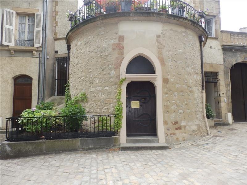 Alquiler  oficinas Moulins 600€ HT/HC - Fotografía 6