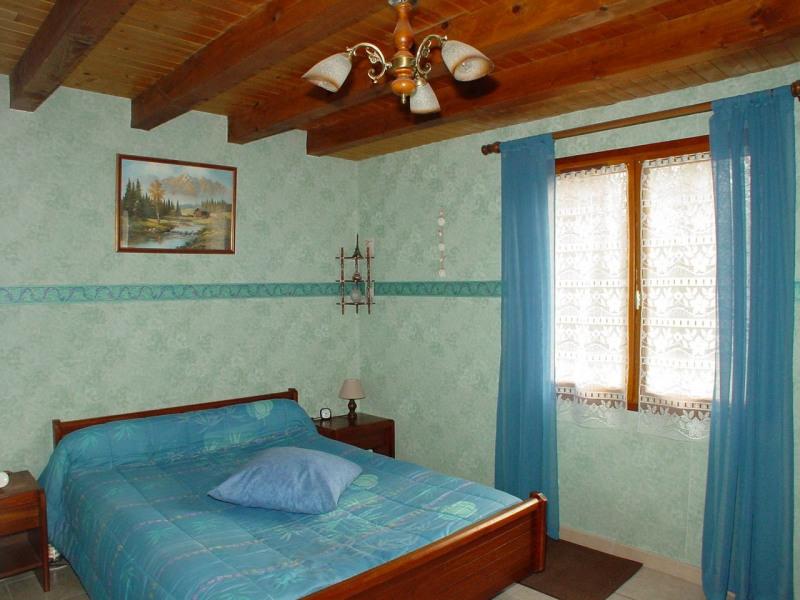 Vente maison / villa Le chambon sur lignon 169000€ - Photo 9