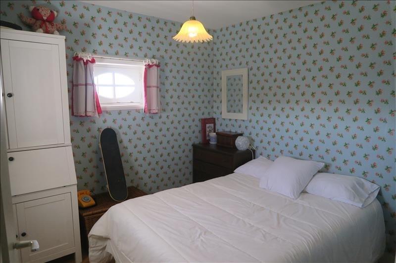 Vente de prestige maison / villa Vaux sur mer 655200€ - Photo 8