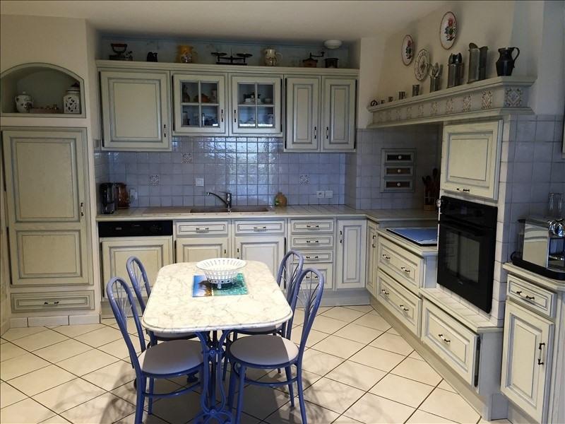 Deluxe sale house / villa Jard sur mer 465000€ - Picture 7