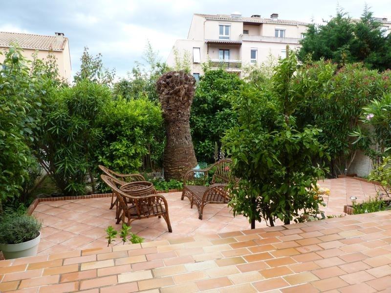 Vente maison / villa Beziers 288500€ - Photo 3
