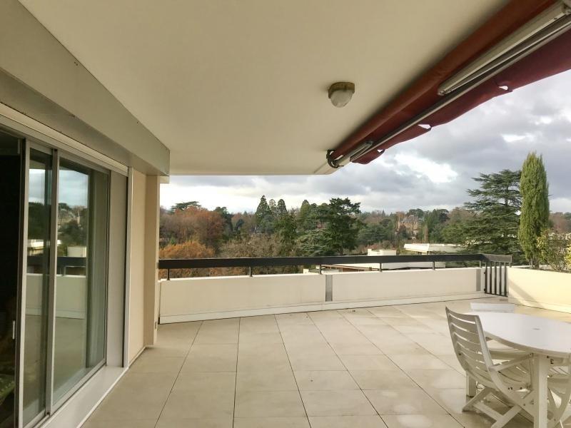 Immobile residenziali di prestigio appartamento Ecully 1300000€ - Fotografia 3