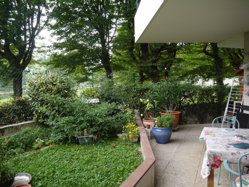 Life annuity apartment Saint-égrève 48000€ - Picture 15