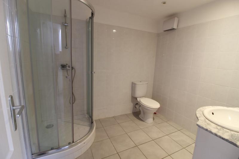 Vente appartement Sollies pont 127200€ - Photo 5