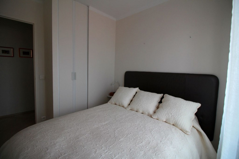 Vente appartement Nice 195 000€ - Photo 15