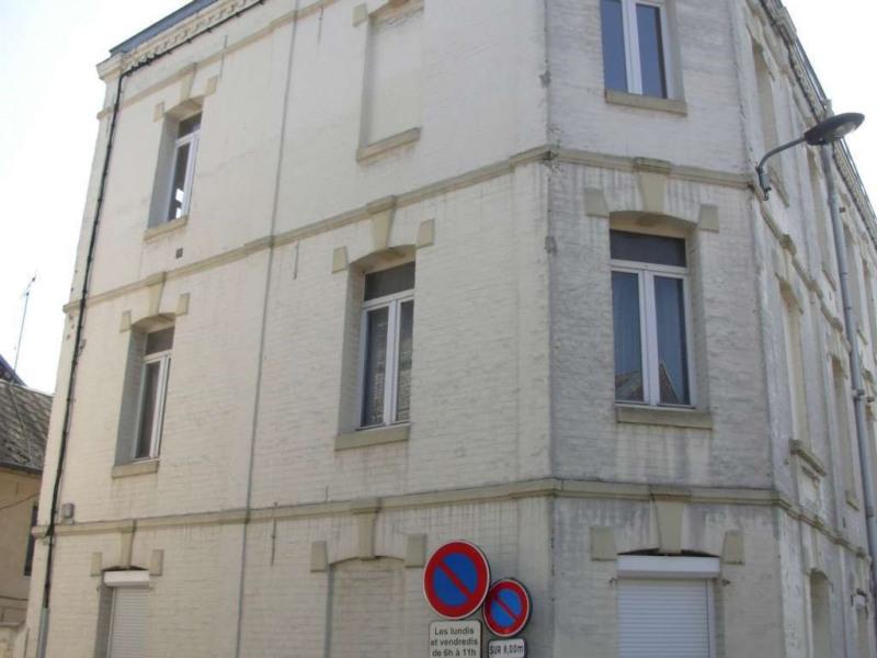 Location appartement Saint quentin 390€ CC - Photo 5