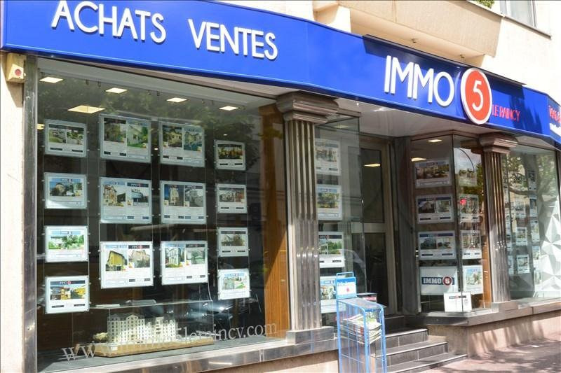 Sale house / villa Le raincy 835 000€ - Picture 12