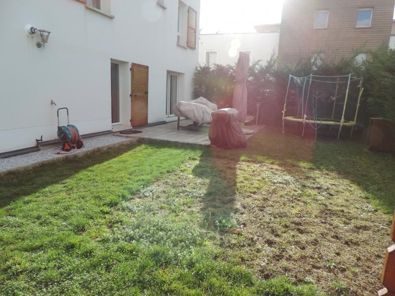 Vente maison / villa Morangis 367500€ - Photo 7