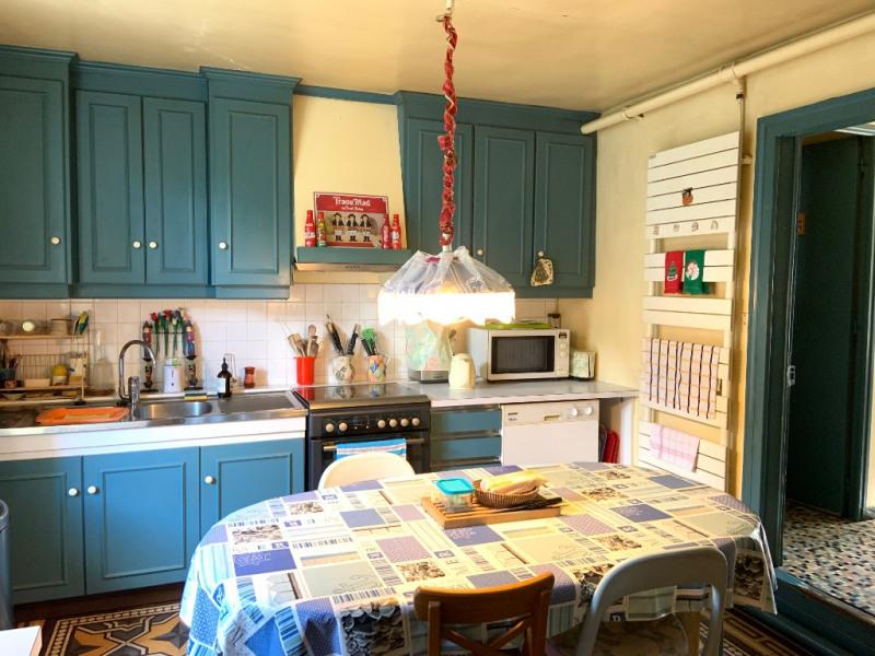 Vente maison / villa Bretigny sur orge 682000€ - Photo 4