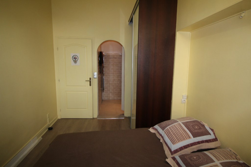 Vente appartement Nice 236 000€ - Photo 6