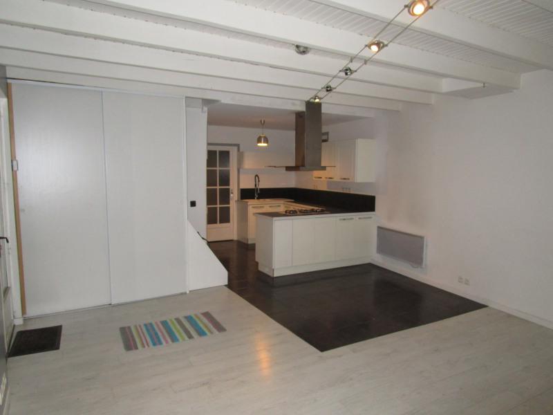 Locação casa Bezons 1112€ CC - Fotografia 4