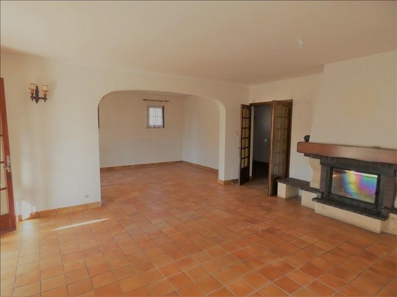 Sale house / villa Sanary sur mer 499000€ - Picture 5