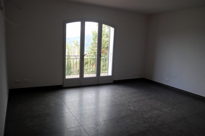 Deluxe sale house / villa Fayence 1200000€ - Picture 18