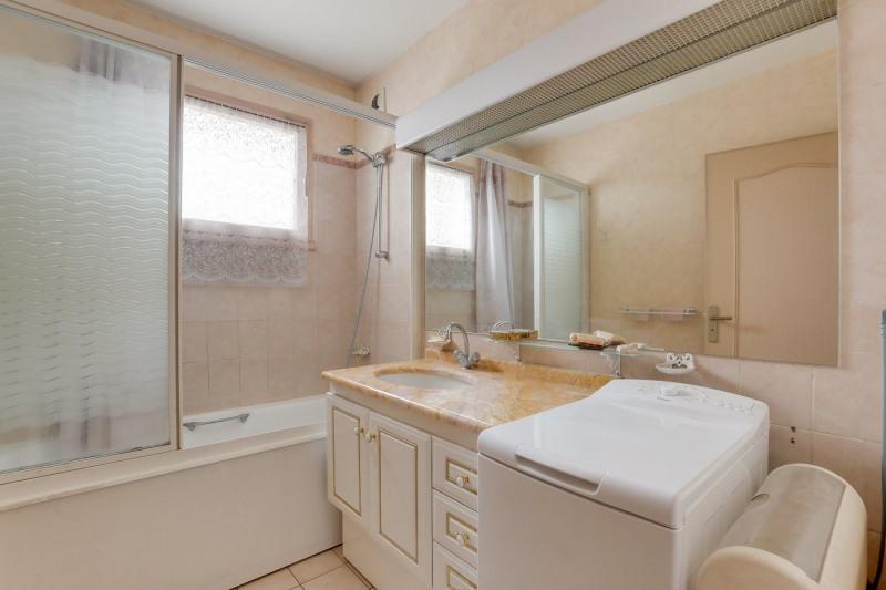 Sale apartment Charenton le pont 498000€ - Picture 4