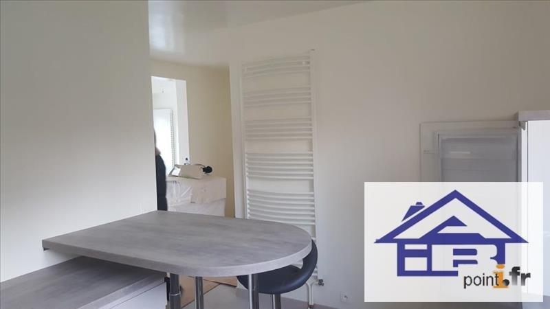 Location maison / villa Fourqueux 3000€ CC - Photo 8