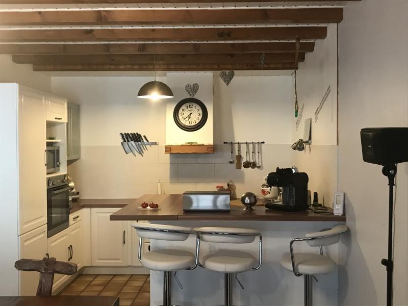 Vente maison / villa Montreal la cluse 175000€ - Photo 3