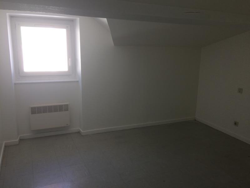 Venta  apartamento Montelimar 96000€ - Fotografía 4