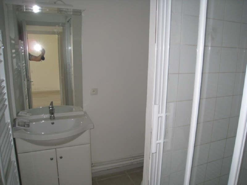 Location appartement Carcassonne 450€ CC - Photo 4