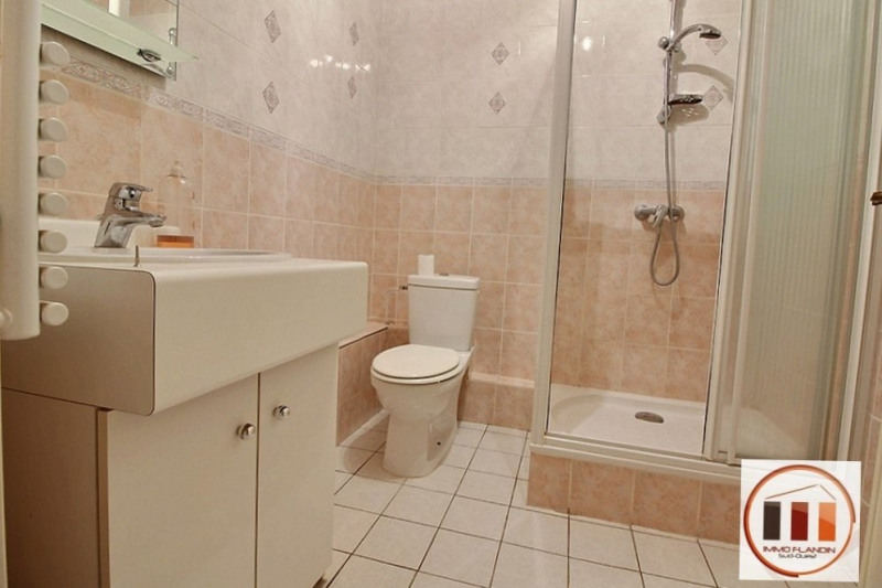 Vente appartement St genis laval 199 000€ - Photo 7