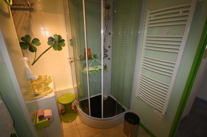 Vente appartement St lary pla d'adet 131000€ - Photo 8