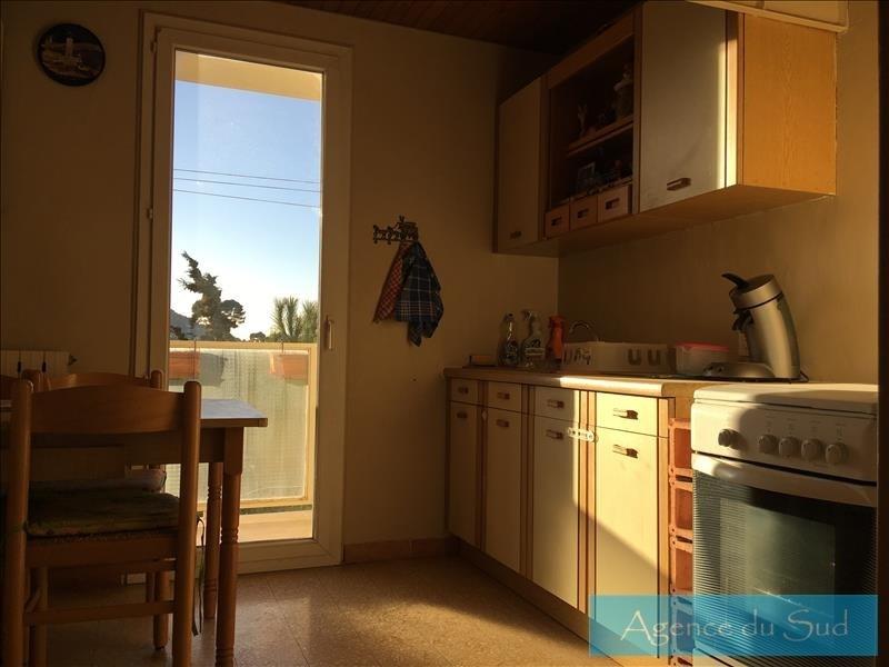 Vente appartement La penne sur huveaune 180000€ - Photo 3