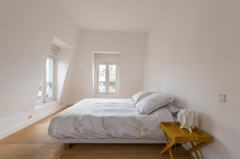 Vente de prestige appartement Paris 8ème 2049000€ - Photo 6