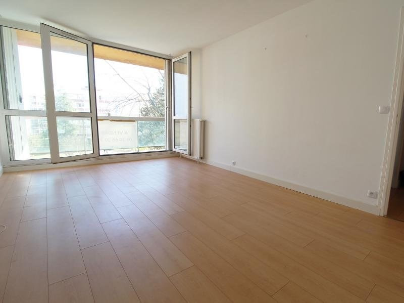 Vente appartement Maurepas 177 000€ - Photo 1
