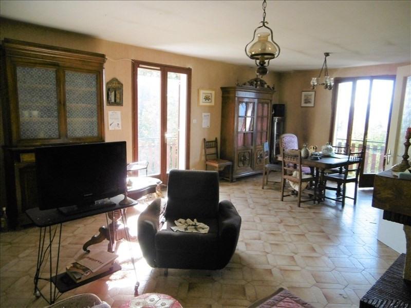 Vente maison / villa Chindrieux 240000€ - Photo 4