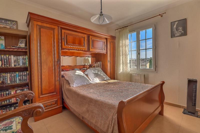 Vente maison / villa Manduel 330000€ - Photo 4