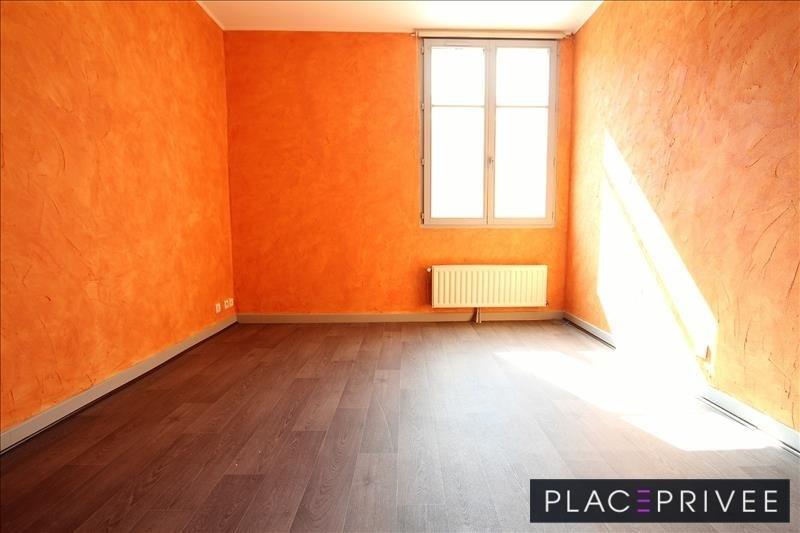 Sale apartment Nancy 158000€ - Picture 3