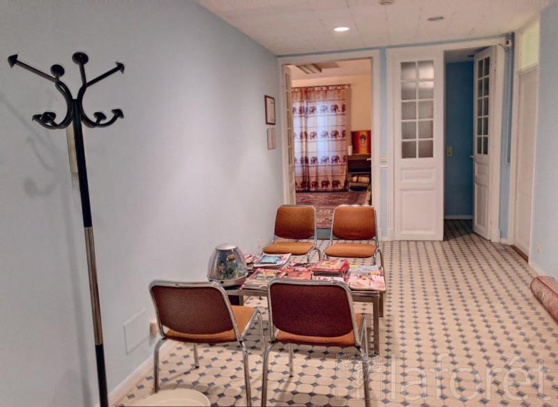 Vente appartement Menton 584500€ - Photo 3