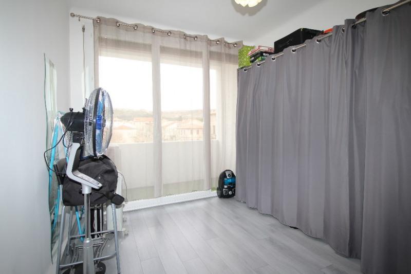 Vente appartement Rognac 182000€ - Photo 7