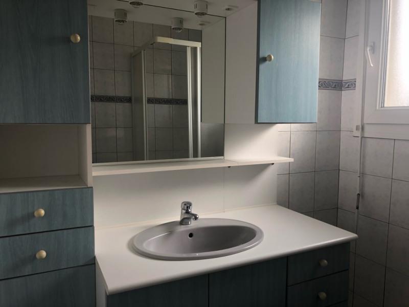 Sale house / villa Congrier 60000€ - Picture 6