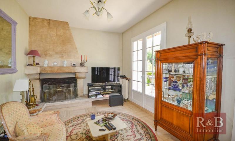 Vente maison / villa Plaisir 580000€ - Photo 3
