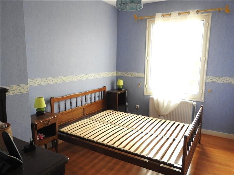 Vente maison / villa Secteur montigny s/aube 89000€ - Photo 11