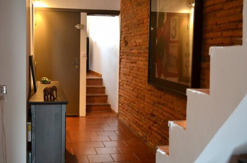 Affitto appartamento Toulouse 1600€ CC - Fotografia 11