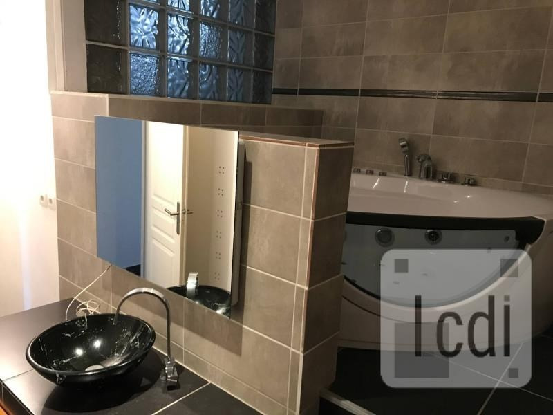 Vente appartement Montélimar 187000€ - Photo 4