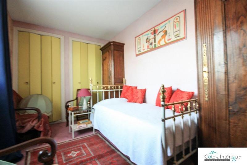 Sale house / villa Les sables d'olonne 332500€ - Picture 6