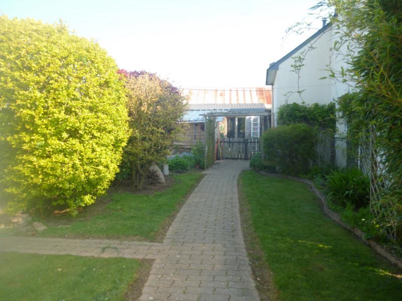 Sale house / villa Locoal mendon 379900€ - Picture 11