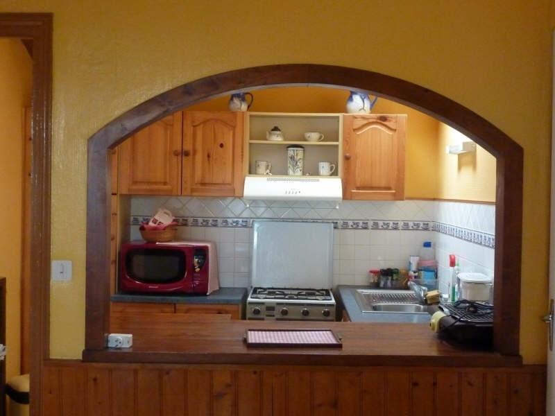 Vente maison / villa Dolus d'oleron 178800€ - Photo 2