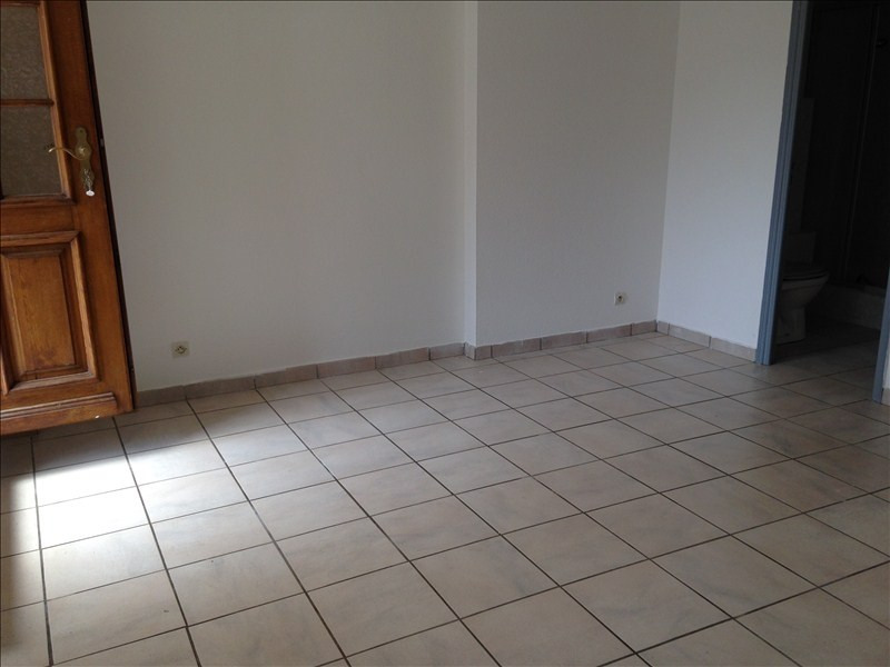 Rental apartment Seltz 480€ CC - Picture 4