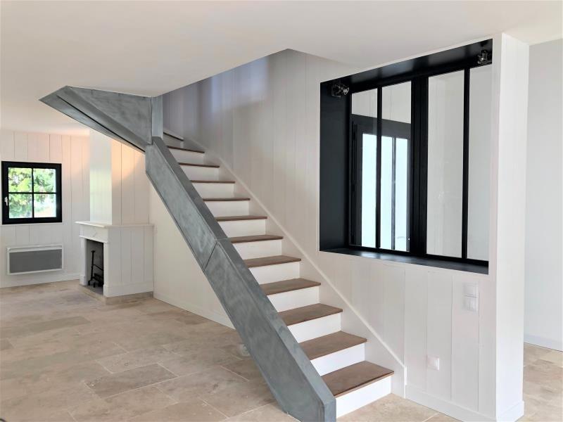 Deluxe sale house / villa La flotte 997500€ - Picture 4