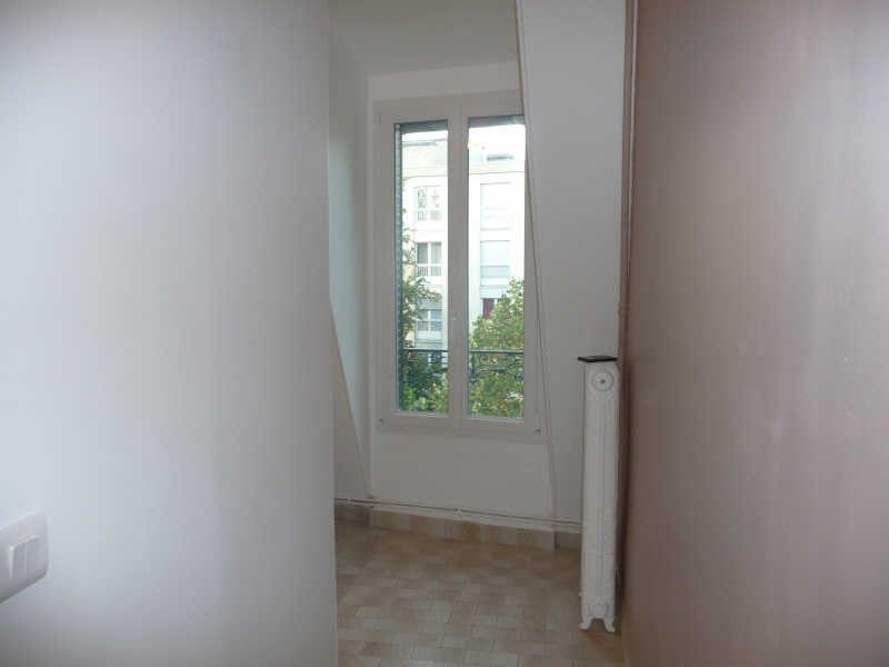 Location appartement Le plessis robinson 626€ CC - Photo 4