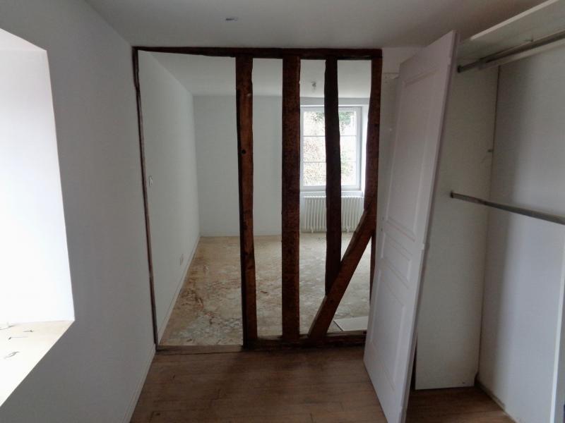 Sale house / villa Panazol 259000€ - Picture 5