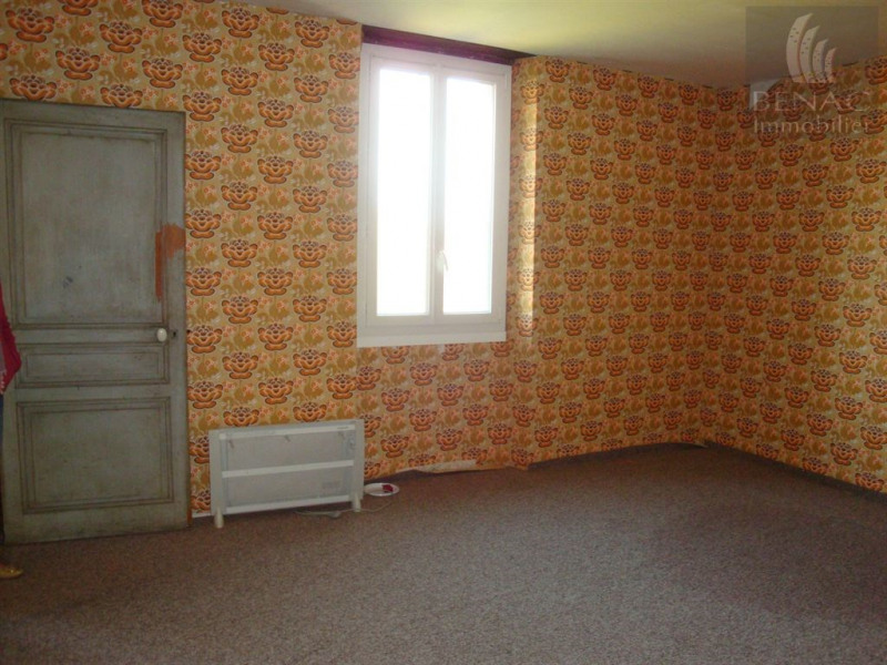 Venta  casa Albi 147000€ - Fotografía 7