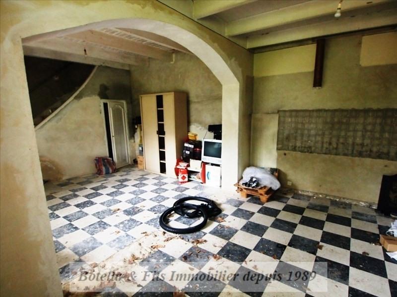 Verkoop van prestige  huis Uzes 1263000€ - Foto 11
